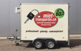 autovermietung winterthur frauenfeld z rich transporter lieferwagen mieten. Black Bedroom Furniture Sets. Home Design Ideas