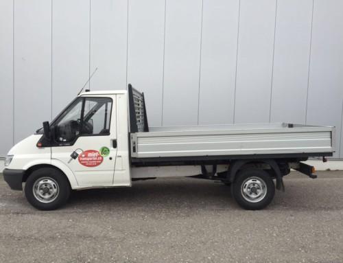 Ford Brückenwagen mieten (73)