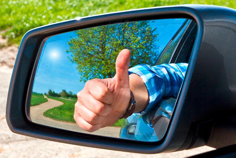 Autovermietung kostenlose Vorteile