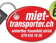 logo_miettransporter2015
