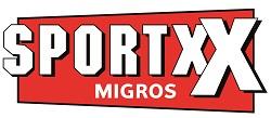 sportXX Partnerlogo