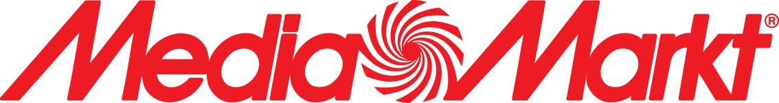 Media Markt Partnerlogo