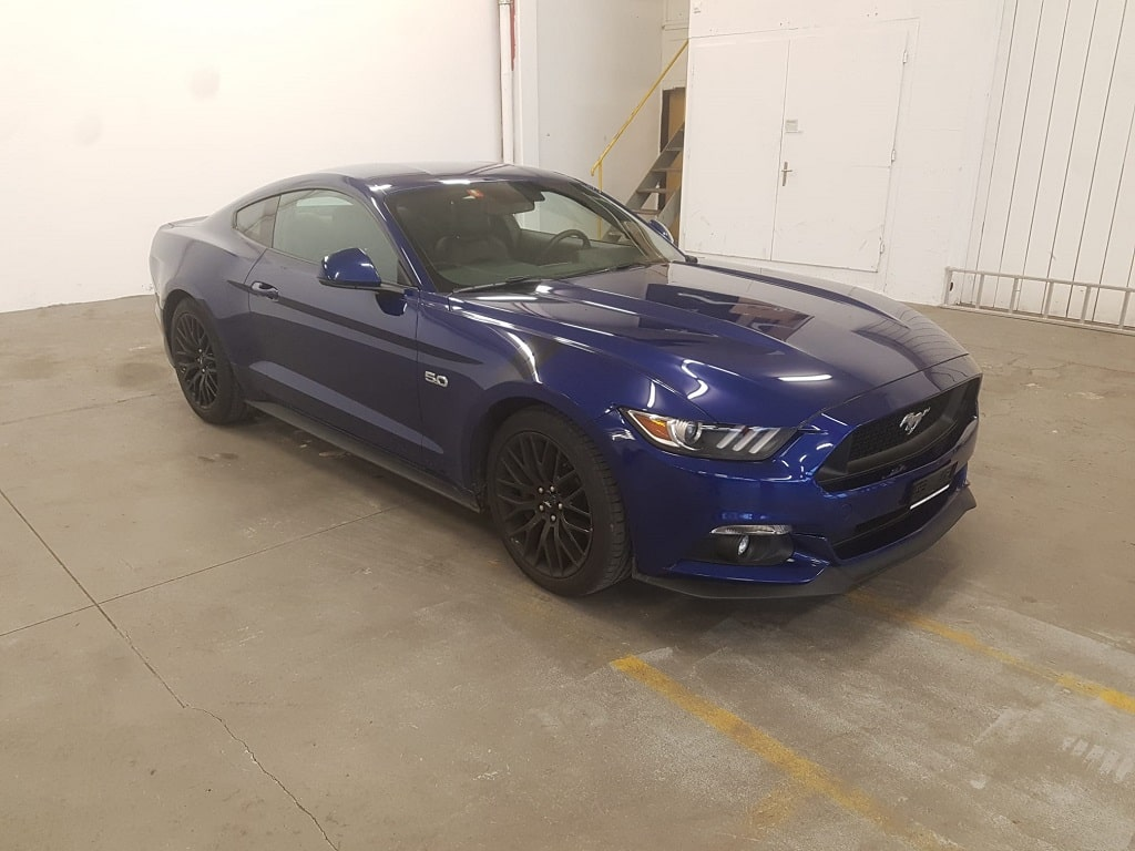 Ford Mustang GT Seite (2)-min
